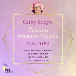 new moon in cancer cathy ptv